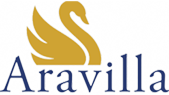 Aravilla Sarasota Independent Assisted Living & Memory Care Logo